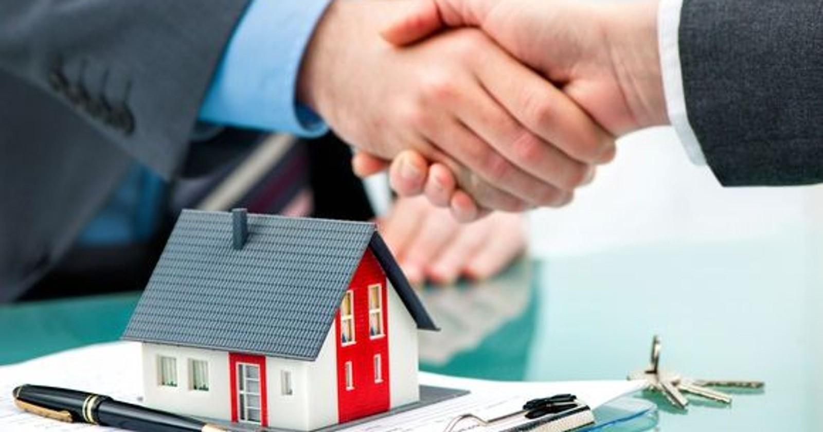 有房一族省房贷的好时机到了!关于再融资你需要知道的事_图1-1