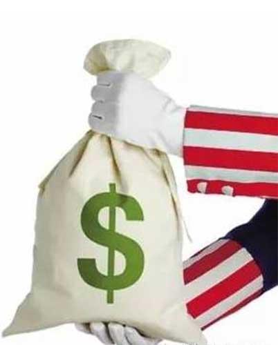 美国会计师告诉你什么情况算洗钱?什么情况算