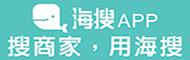 華人商家_精準雷射視力矯正中心