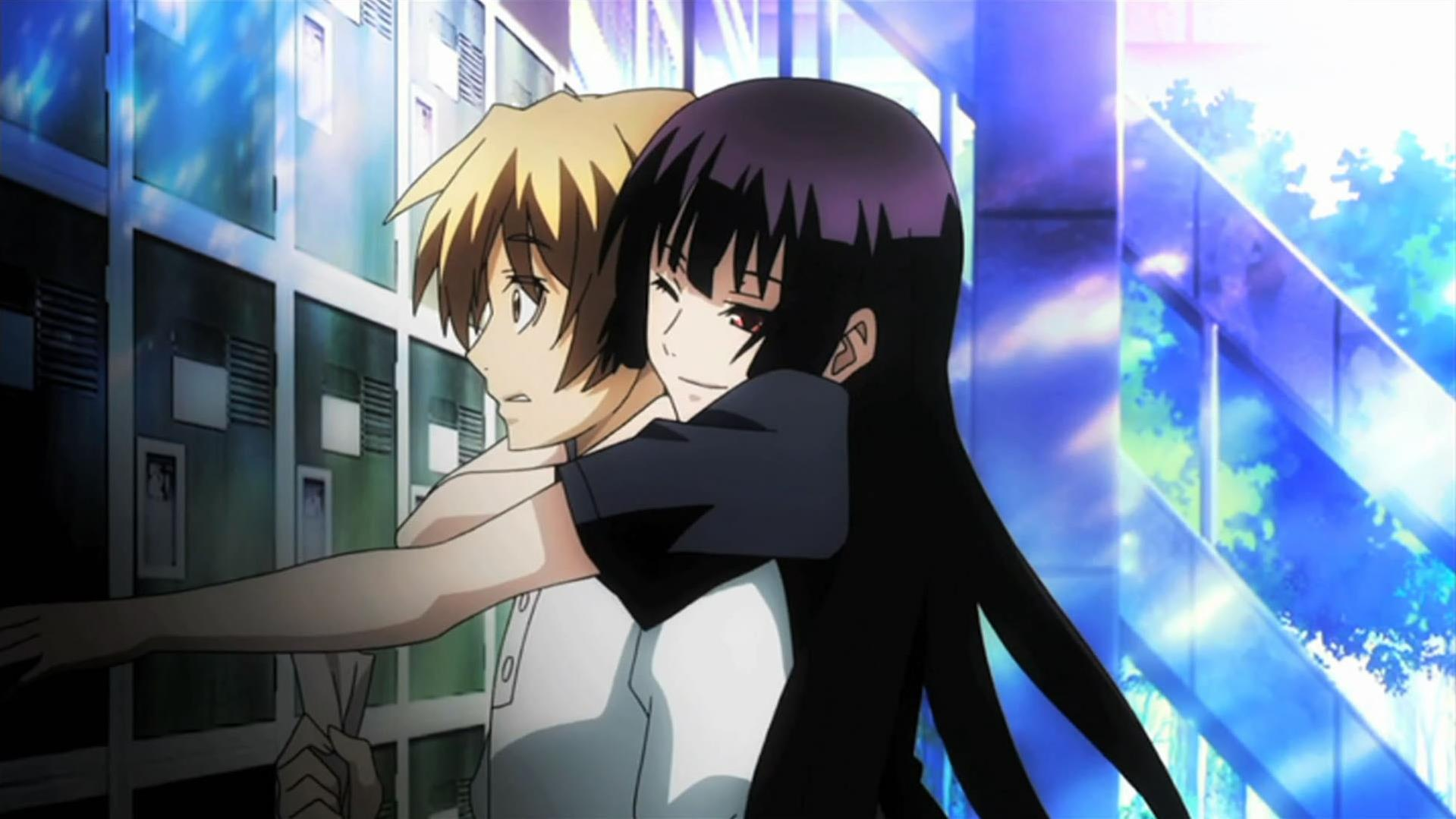 Of love stories in anime you must watch these heart wrenching series these series are full of emotional roller coasters