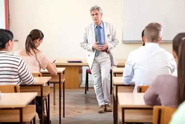赴美留學成績差也有錯? 這些理由分分鐘讓你被遣返