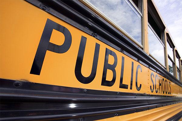 美國生活指南|洛杉磯最優10所公立中學排名!哪些城市上榜?頂尖學區
