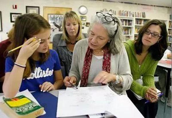 美國外籍學生OPT實習問題解答