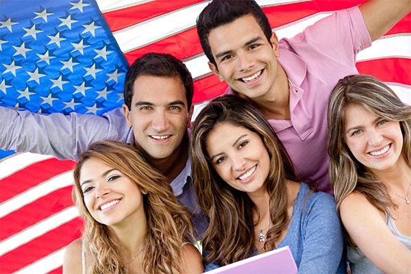 華人社區生活指南 美國留學費用