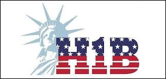 H-1B 工作签证申请5大变化!申请季开始 要注意