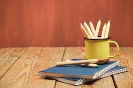 College Board推荐中学生的101本必读书单及阅读方法