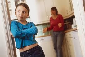 """""""能动手就别叨叨"""",才是面对孩子不听话的关键"""
