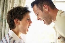"""哈佛科学家母亲:拉扯两个儿子""""闯关青春期"""""""