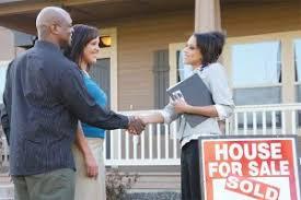 想做地产经纪?加州地产经纪人执照考试攻略