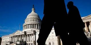 在美国,应聘公务员要过几关?薪酬待遇怎么样?