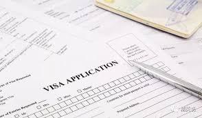 毕业后OPT一年,对归国求职有帮助吗?