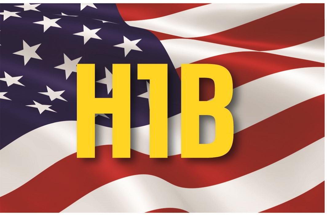 移民局:已完成H-1B申请数据录入 将陆续退还未中签申请