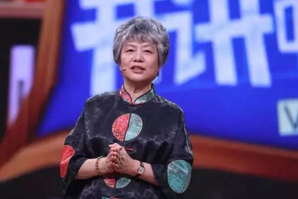 李玫瑾:孩子青春期太重要,这8件事家长一定要做(别让自己追悔莫及)