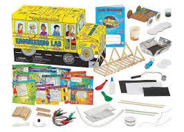 美国当下最流行的STEM玩具(3-15岁)