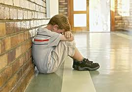 武志红:孩子偷东西的恶习,藏着什么样的心理动机?