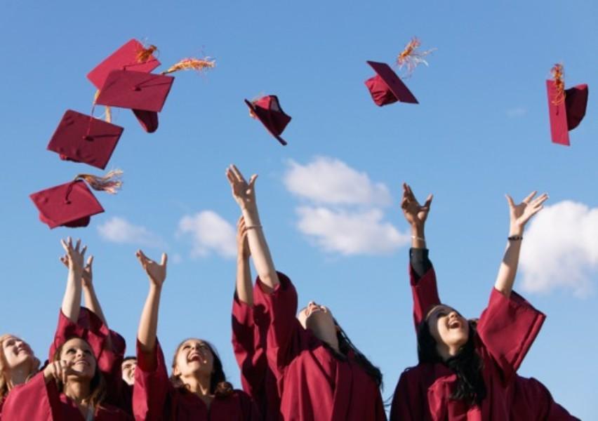 美国今年毕业生就业前景如何?