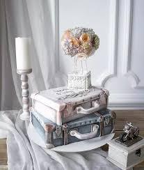 """她的作品里藏着魔鬼!一个蛋糕吸粉14万,她是当今最性感的""""蛋糕女神"""""""
