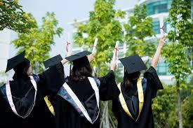 美国数百所大学取消入学考试 严重冲击亚裔学生