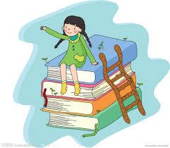 让孩子爱上阅读的50种好方法,为孩子收藏!这个暑假试试