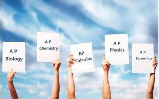 为什么全美顶尖私立学校纷纷取消AP课程?