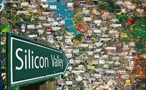 盘点硅谷高科技公司最亲睐的20所大学