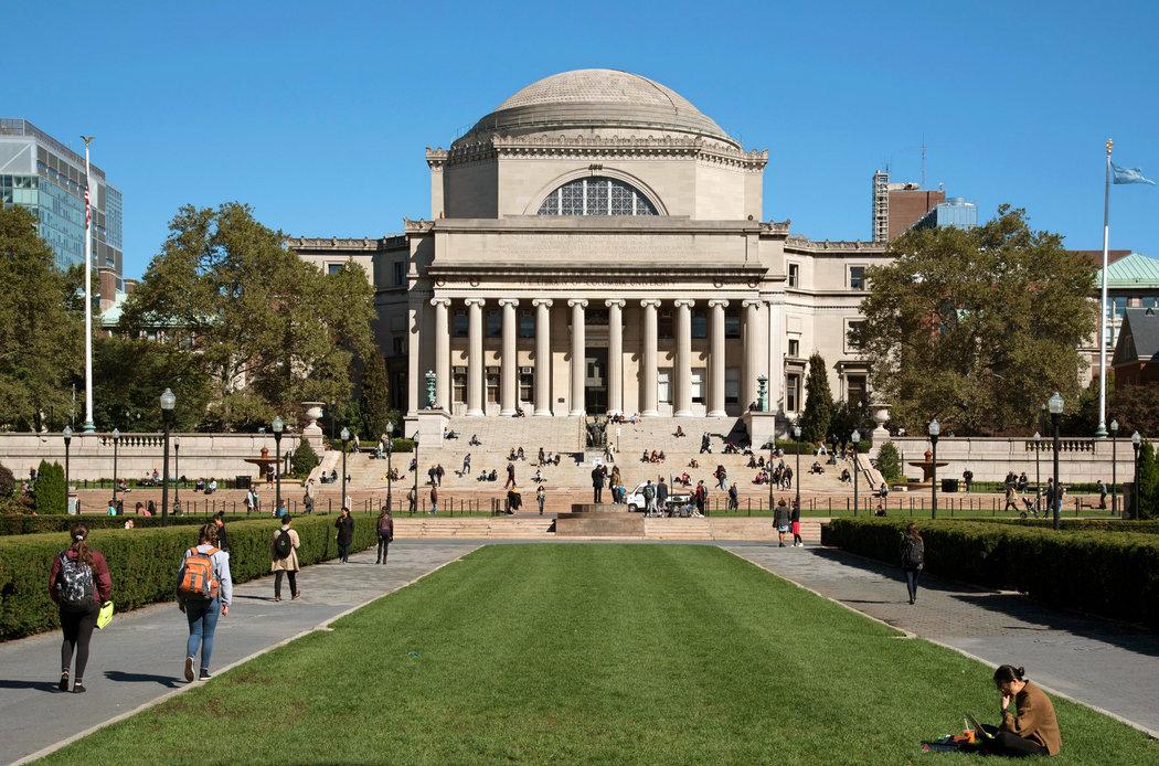 """耶鲁大学的一篇申请书:《16岁的我通过帮别人报税""""改变""""了世界》"""