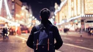 重磅:美国移民局昨晚公布了留学生逾期居留规定的新算法!