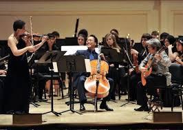美华人重视音乐教育小心陷误区