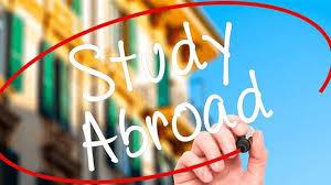中国留学生申请美签莫名被拒,这几类专业受影响恐最大