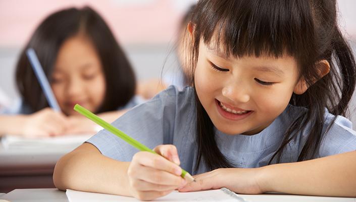 华裔孩子的中文退化,逐步脱华,陈丹青告诉你多可怕!