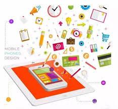 因材施教,美国学校推荐孩子们使用的优质学习网站