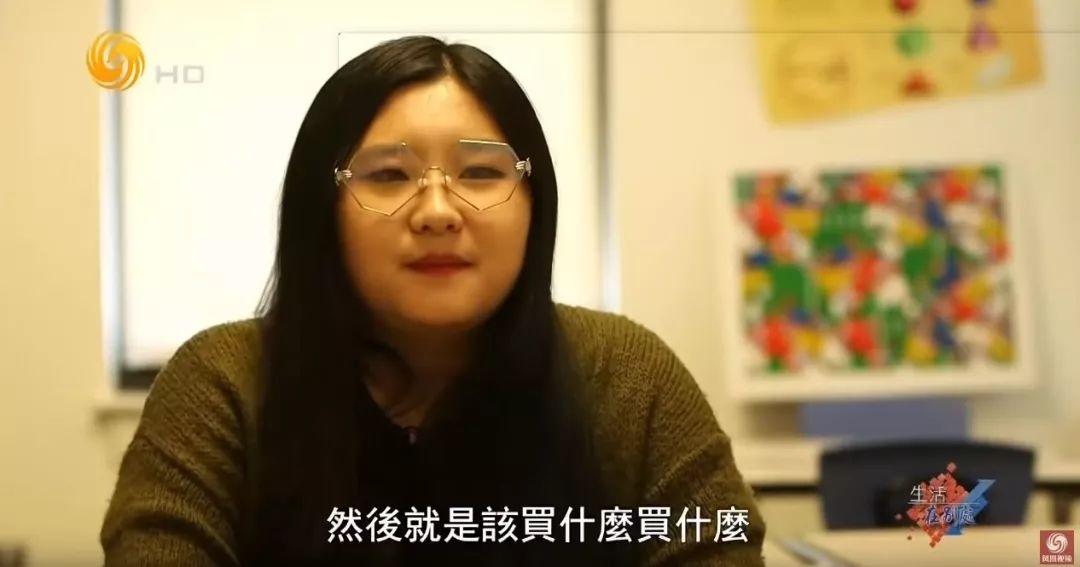 中国富二代留学生真实生活曝光,奢华生活超乎想象...
