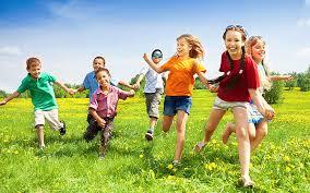 西洛杉矶地区夏令营家长反馈汇总【Preschool & Elementary】