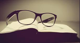 哈佛生不是死读烂读!《虎妈战歌》哈佛女儿分享26条读书心得!