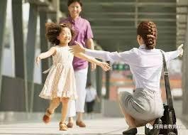 孩子放学回家,父母第一句话请一定说这句!