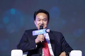 Andrew Kuo:真正的教育不是帮助学生获得更高的学分,而是帮助他们成为一个成功的人