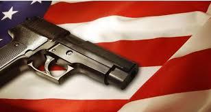 加州出台新法案,禁止向21岁以下青年出售或转让枪支