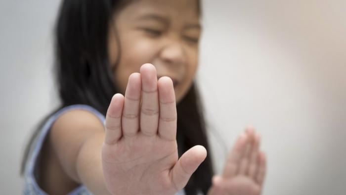 德州黑心幼儿园被曝光给孩子喂不明药 警方介入家长才发现端倪!