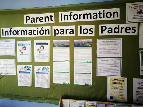 纽约私立幼儿园考察好老师的一个标准,值得每个家长借鉴