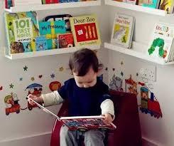 奶粉罐、快递盒别扔!宝宝最喜欢的玩具都是它们变的