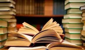 阅读是所有学科的基础,更是进入名校与开创事业的踏脚石