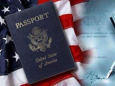 美国移民改革计划再次来袭,留学生或面临最难抉择