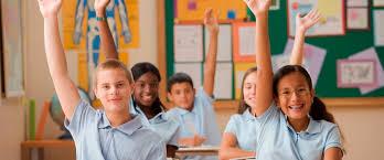 干货:超详细美国私立高中申请流程及规划