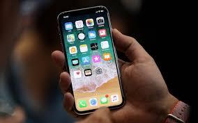 充电技巧:如何让iPhone手机电池寿命更长
