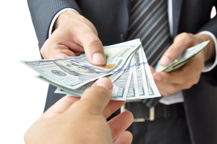 国际汇款怎么汇才不吃亏? 告诉你怎么做
