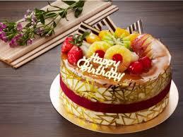 12M+辅食|酸奶蒸蛋糕