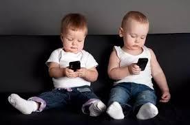 孩子沉迷手机?学会这几招,一治一个准!早看早受益