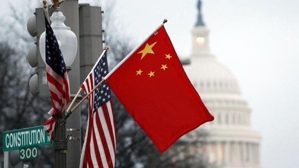 中美贸易战=交不起学费?