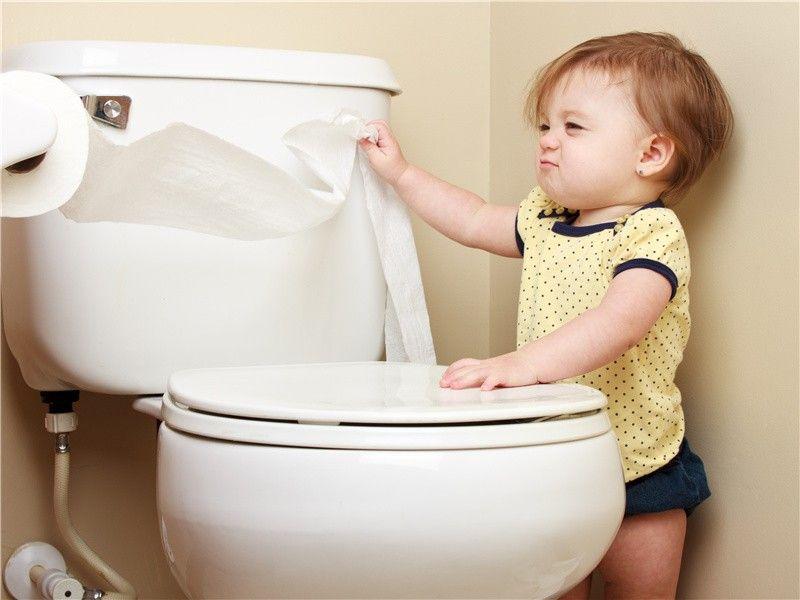 娃好几天不拉便便怎么办?看看AAP关于缓解宝宝便秘的建议吧!