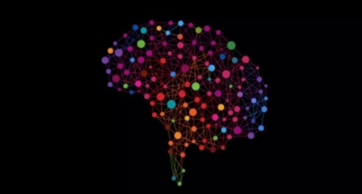 专家解读:AI时代,创造力有多重要